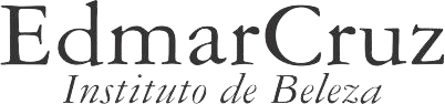 EdmarCruz Instituto de Beleza